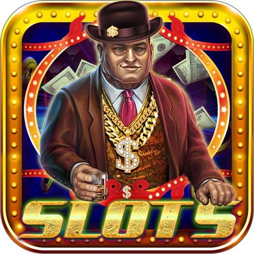 How to get free casino money in las vegas