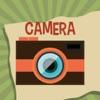創意設計相機 - 裝扮您的照片與佈局幀!