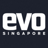 evo Singapore Wiki