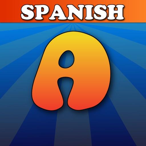 Anagrams Pro Spanish Edition - Anagramas Español Edición (Twist words) iOS App