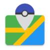 PokeFinder - Maps & GPS Location for Pokemon Go