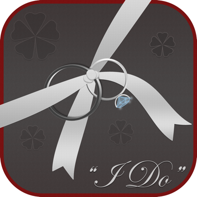 Wedding Planner PRO app review: learn how to plan for your wedding like a pro