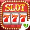 супер казино игровые автоматы — Slot Machines