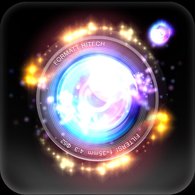 EYE CANDY CAMERA - Magic Photo Editor  Eyecandy Cam Filters u0026 Lens Effects Fx on the App Store & EYE CANDY CAMERA - Magic Photo Editor  Eyecandy Cam Filters ... azcodes.com