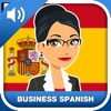 Español de negocios: Speak and learn Business Spanish quickly with MosaLingua