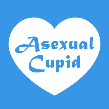 Asexual Cupid