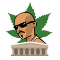 Hemp Inc - Weed & Marijuana Business Game icon