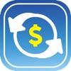 Converteyo - Kostenlose Konverter von Währungen und Einheiten