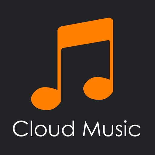 Free Music Offline - Mp3 Music Downloader For Cloud iOS App