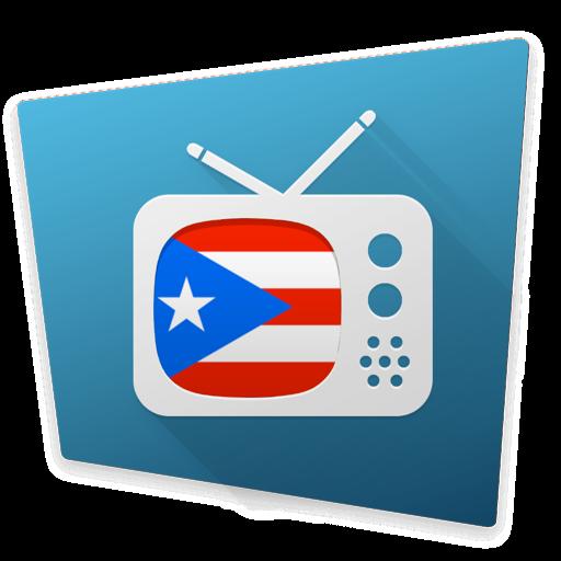 Televisión de Puerto Rico