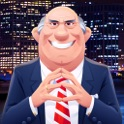 Landlord Real Estate Tycoon - Rich Capitalist & Millionaire Money Game icon