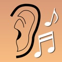 Ear'sTest icon