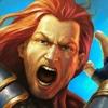 Kungfu Fighter Tournament - Combat of Kungfu Warrior