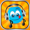 Funny Ringtones for iPhone – Crazy Collection of Popular Melodies and Sound Effect.s