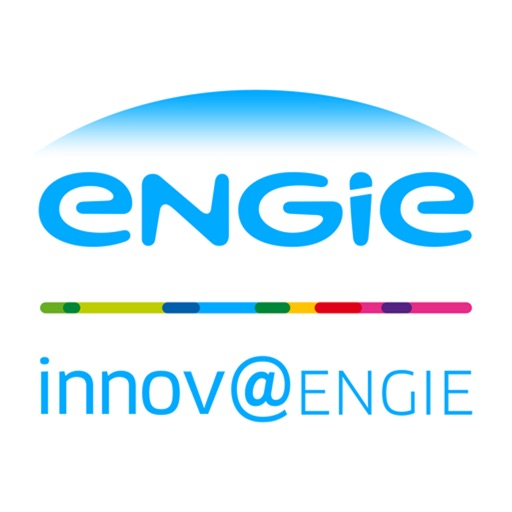 innov@ENGIE
