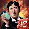 iWilde Collection: The Happy Prince, The Selfish Giant & other Oscar Wilde Interactive Tales