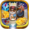Move Me Out - Sliding Block For The Pirates Puzzles Game Free Wiki