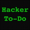 Hacker To-Do password hacker software