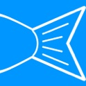 FishTales - A Fishing Log Book and Journal icon