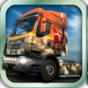 BEST EXTREME MACHINE SIMULATOR - CONSTRUCTION EXCAVATOR MONSTER LORRY DIGGER DRIVER 3D