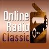 Online Radio Classic - 在線廣播經典 - 自由世界上最好的古典站 !器樂的傑作 !
