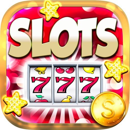 A Advanced Xtreme Las Vegas - Las Vegas Casino - FREE SLOTS Machine Games iOS App