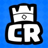 Game Guide for Clash Royale - Tips, Tournaments, Videos