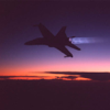Get Your Wings Pilot Training Aptitude Test