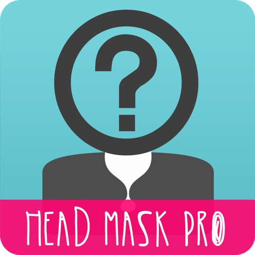 Head On Pro – Mask your face with funny sticker