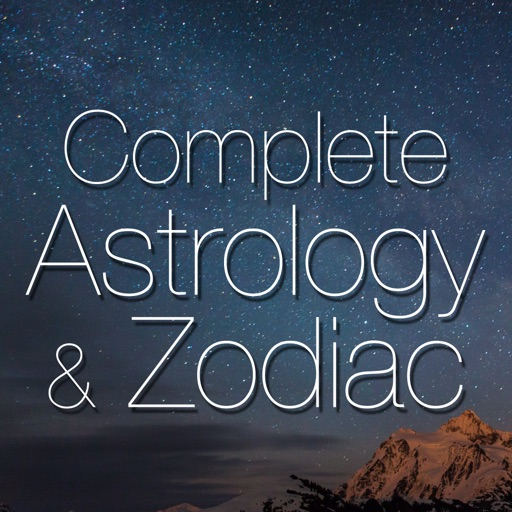 the astrology profile essay