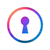 oneSafe - Premium password manager