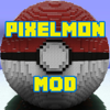 Pixelmon Mod for Minecraft PC Edition: McPedia Pro Gamer Community Ad-Free