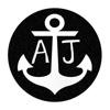Anchor Jack
