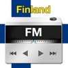 Finland Radio - Free Live Suomi (Finland) Radio Stations finland food
