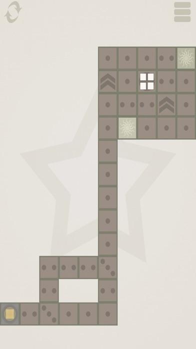 Tomb of the brain Screenshot