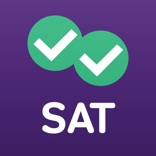 Official SAT Prep - College Prep Course: SAT Writing, Math & Reading