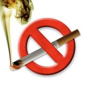 ¿Cómo dejar de Fumar? - Audiolibro de Autoayuda