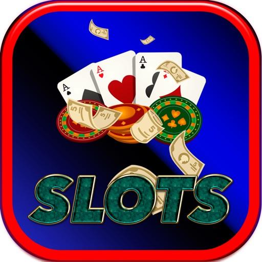 Casino Showdown Gold Slots - Free Casino Party iOS App