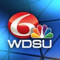 WDSU News - Breaking news and weather for New Orleans