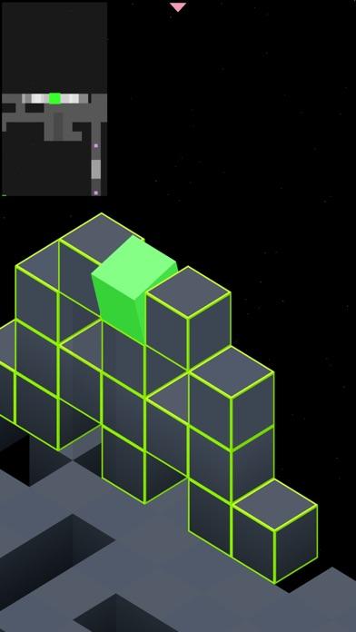 Top 3 jeux de réflexion iPhone-capture-4