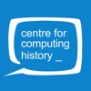 Centre for Computing History history