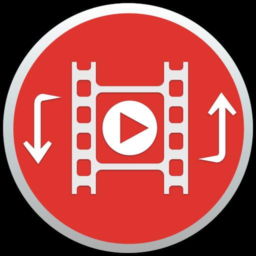 Universal Video Converter Pro