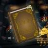 Escape Game: Magic Book free magic search