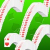 Solitaire Collection Classic Card — King Solitaire