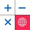 App Icon for Secret Calculator Browser App in Poland IOS App Store