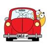 Ochat Car