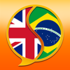 English-Portuguese Dictionary Free
