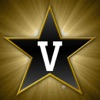 Vanderbilt Commodores SuperFans