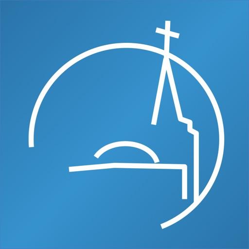 myCCF - Christian City, Sealy