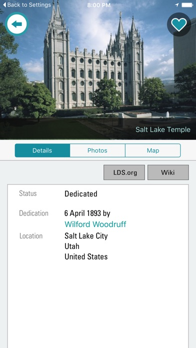 LDS Temples The House Of The Lord On The App Store - Lds temples in the us map
